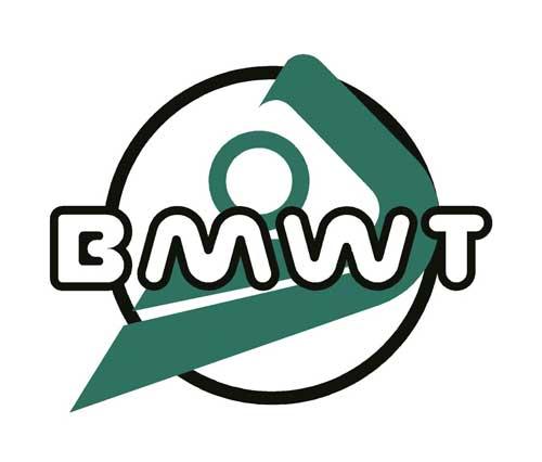 BMWT-keur