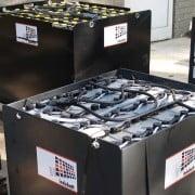 Tractiebatterijen Indubatt Verkoop Verhuur Onderhoud Inspectie