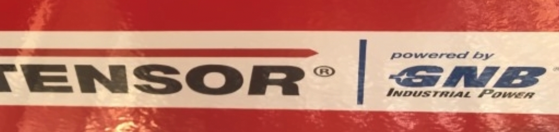 GNB-Exide-batterij-huren