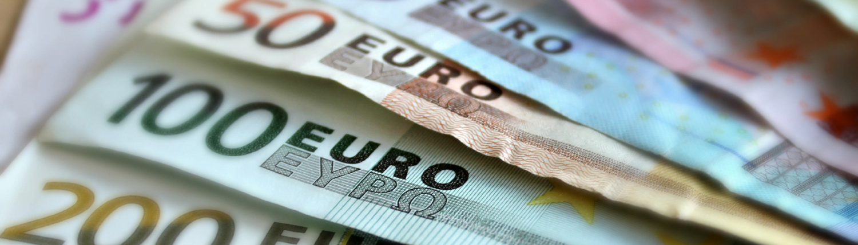Houdt uw liquiditeit op orde door te huren