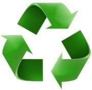 Recycling | Duurzaam | MVO | Tweede hands | Reviseren | Regenereren